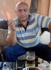 karen, 49, Armenia, Yerevan