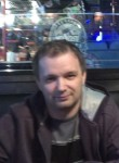 Viktor, 47, Yekaterinburg