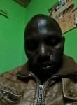 Bmlelwa, 24  , Njombe