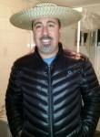 Maro, 51  , Iquique