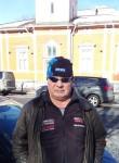 Oleg, 56  , Sortavala