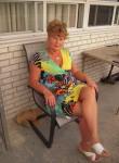 nina, 60  , Toronto