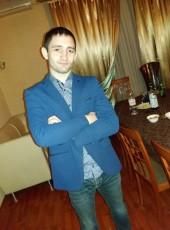 Roman, 27, Ukraine, Donetsk