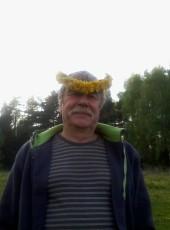 anatolii, 55, Belarus, Minsk