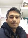 özkan, 39 лет, İzmir