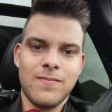 Daniel, 21  , Randers