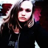 Alyena , 18  , Novograd-Volinskiy