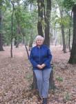 Elena Planida, 60  , Tambov