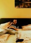 Balogh, 19  , Budapest X. keruelet