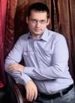 Aleks, 40, Lyubertsy