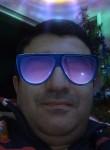 David Mosinyan, 38 лет, Кам