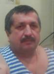 Aleksey, 55  , Gorodets