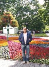Nordrhein-Westfa, 36, Belarus, Minsk