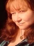 Ekaterina, 33, Chita