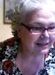 Elena, 66  , Velikiy Novgorod