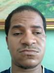 WANDER García, 36  , Esperanza