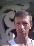 Vladimir, 48  , Temryuk