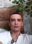 Vitya, 34, Ocher