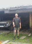 ilich, 58, Moshkovo