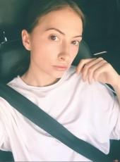 Ekaterina, 30, Bulgaria, Varna