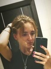 Kristina, 30, Russia, Sochi