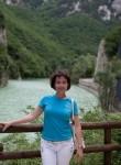 Elena, 47, Yekaterinburg