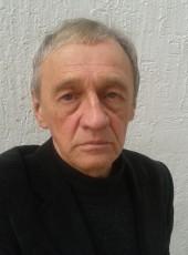Alex, 64, Kazakhstan, Almaty