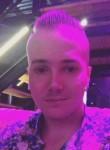 Dmitriy, 27, Odessa