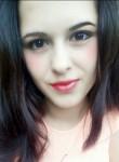 dianochka, 26, Kiev