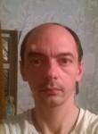 федор, 40, Timashevsk