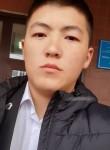 Erasyl, 20, Barnaul