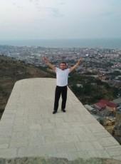 Ignat, 29, Россия, Белиджи