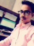 Moh Mack, 28  , Chandigarh