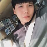 JIE, 21  , Kluang