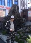 Oleg, 52  , Norilsk