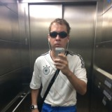 Alejandro, 35  , Valdovino