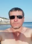 Ruslan , 48  , Kamenolomni