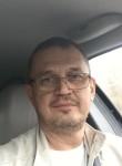 Dmitriy, 46  , Megion