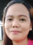 anna alumbres, 30  , Pasig City