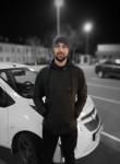 begzod, 25, Tashkent