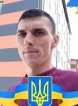 Yura, 27, Kiev