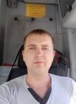 gennadiy, 31, Svetlograd
