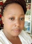 Ouedraogo, 31  , Ouagadougou