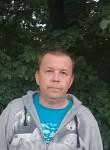 Kostya, 51  , Belyye Stolby
