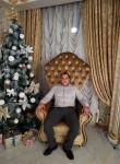 Aleksandr, 31, Svetlograd