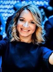 Galina, 32, Kazakhstan, Astana