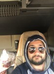 hakan, 29 лет, Fatsa
