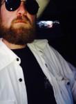 Lavon Evans, 40  , Armyansk