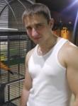 Sasha, 34  , Saratov
