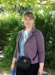 Oksana, 31  , Krepenskiy